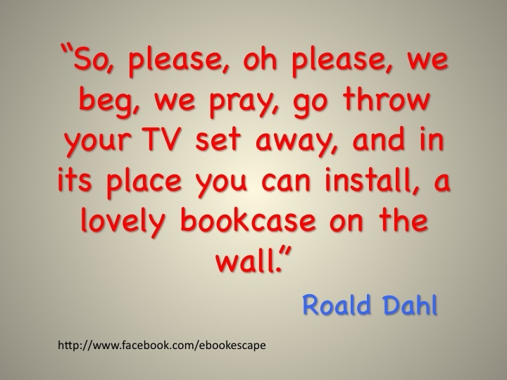 Quotes From The Bfg: Rhold Dahl The Bfg Quotes. QuotesGram