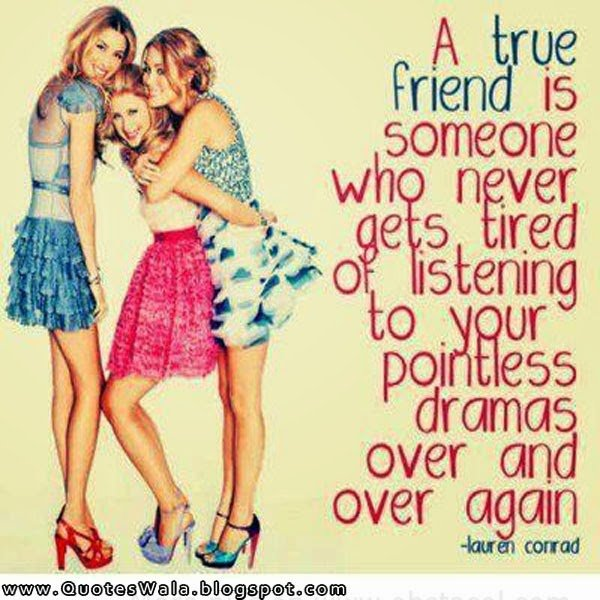 Most Popular Girls In School Quotes: Barbie Doll Quotes And Sayings. QuotesGram