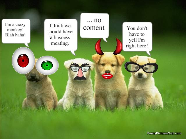 Interesting Pictures Funny: Funny Mushroom Quotes. QuotesGram