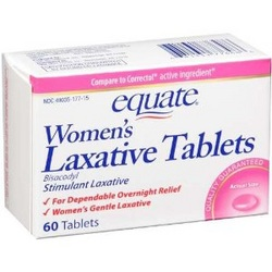 how to use laxatives to lose weight fast pro ana