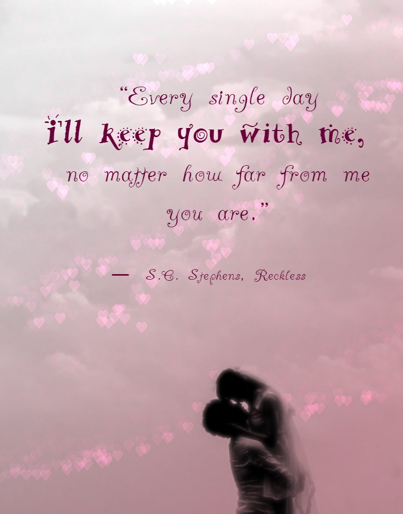 For Your Son Quotes Valentines Day. QuotesGram