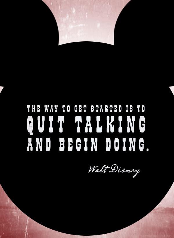 disney vacation quotes quotesgram