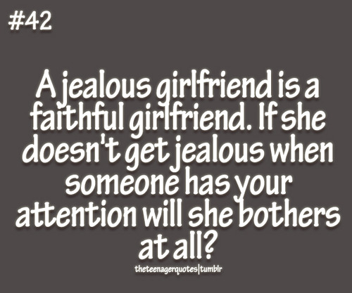 Jealous Friends Quotes And Sayings. QuotesGram