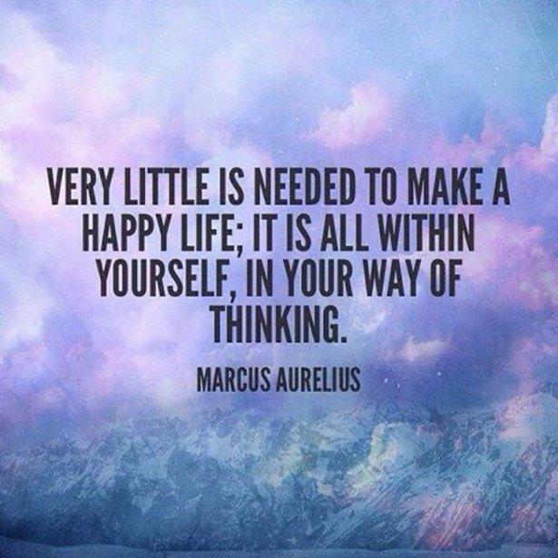 Hump Day Inspirational Quotes. QuotesGram