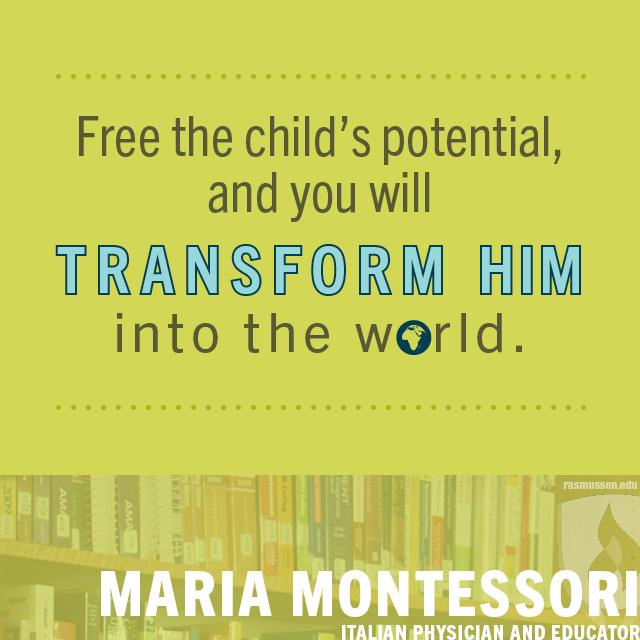 Preschool Quotes