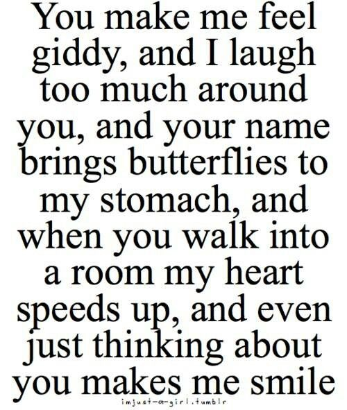 Picture quotes for your boyfriend