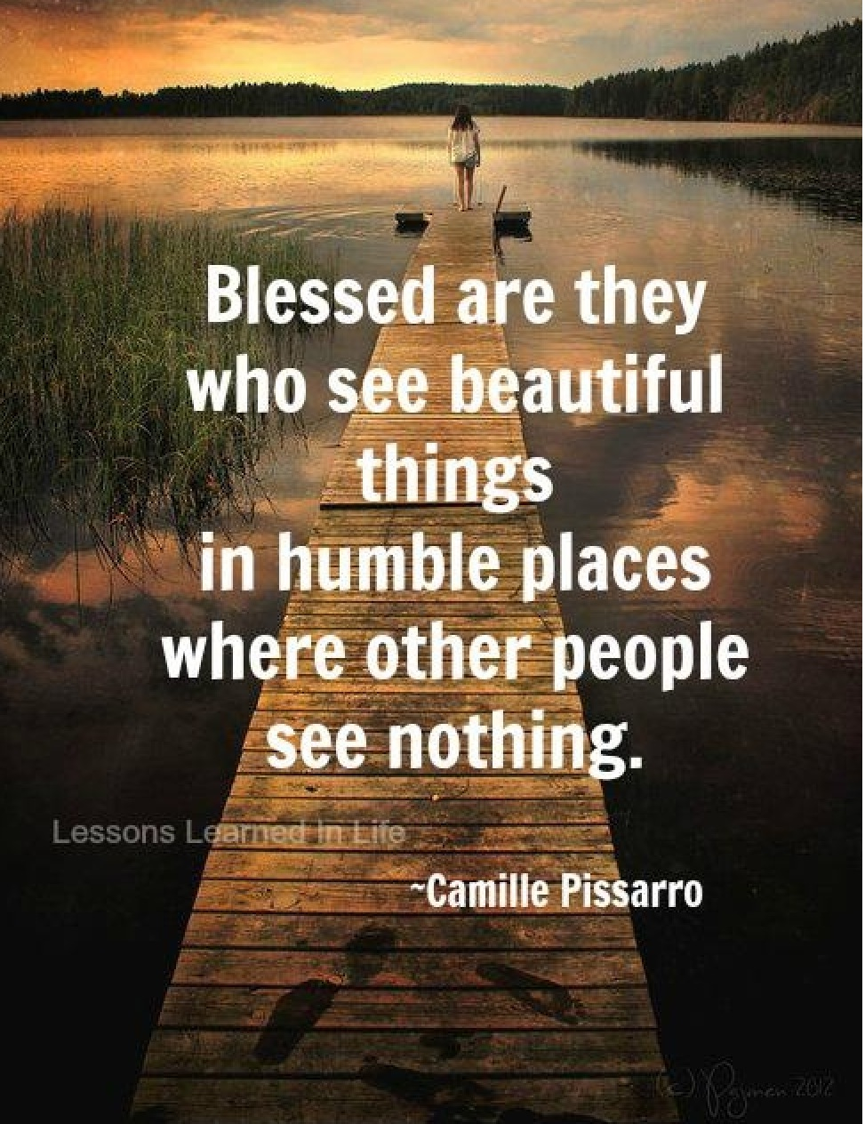 Being Humble Quotes Life QuotesGram