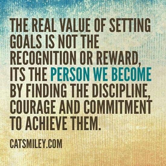 Best Motivational Quotes For Students: Goal Setting Quotes For Students. QuotesGram