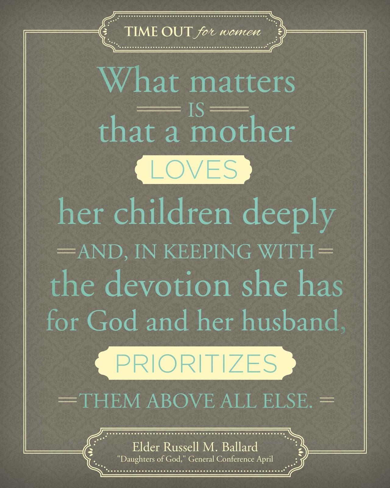 God Mom Quotes. QuotesGram