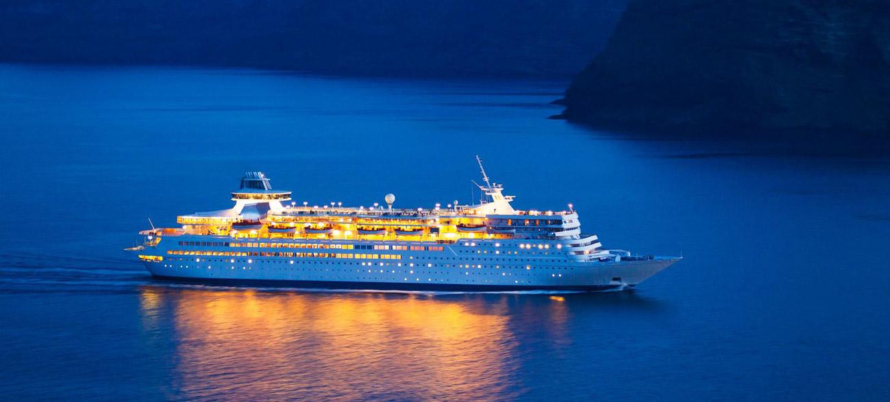 Cruise Vacation Quotes Quotesgram: Cruise Vacation Quotes. QuotesGram