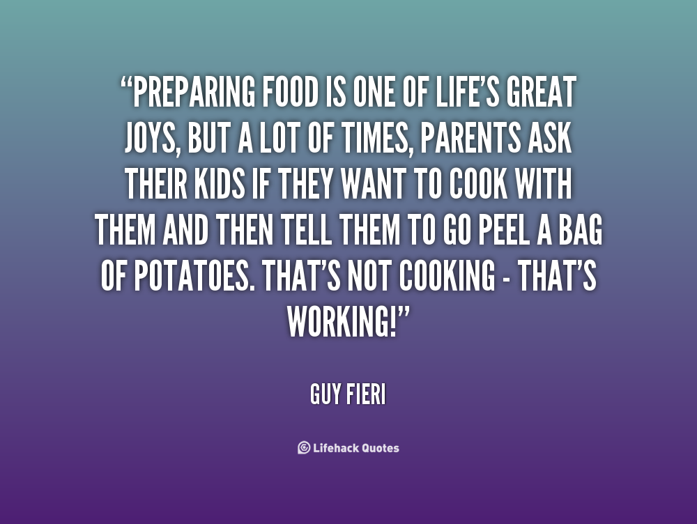 Fried Food Quotes Quotesgram: Great Food Quotes. QuotesGram
