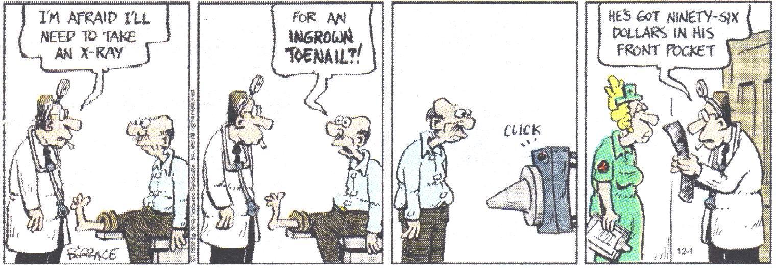 Funny Boob Cartoons skin cancer quotes humorous. quotesgram