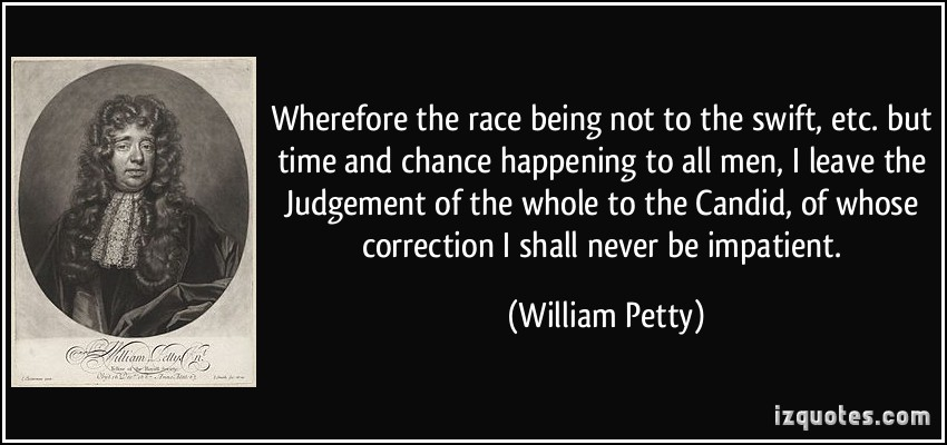 Quotes About Being Petty. QuotesGram