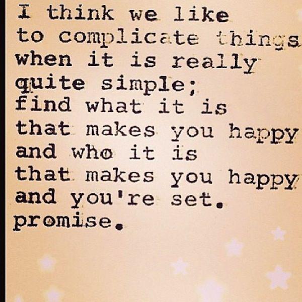 Instagram Bio Relationship Quotes: Biography Quotes. QuotesGram