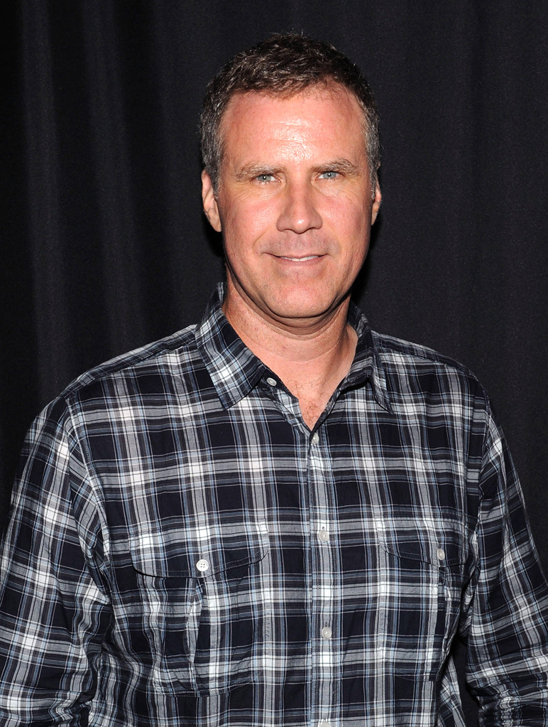 Will Ferrell Quotes From Movies. QuotesGram