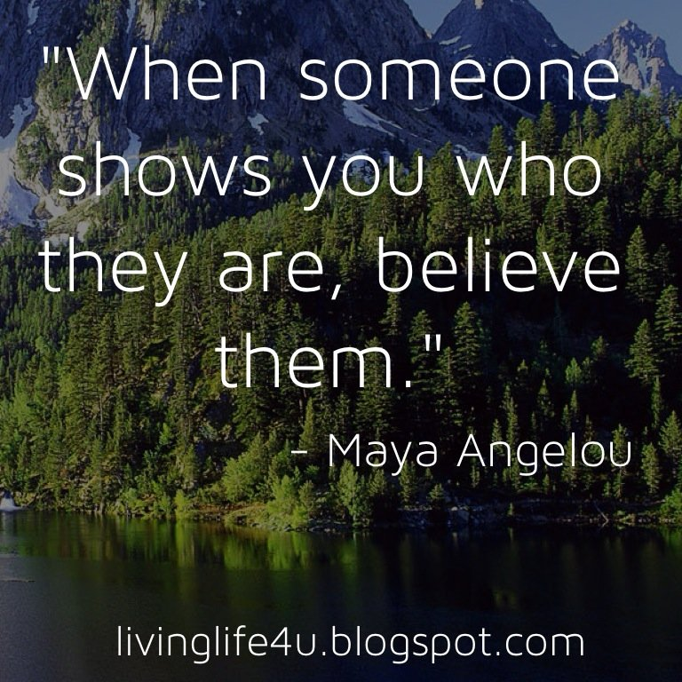 Quotes About An Amazing Person: Quotes About Meeting Someone Amazing. QuotesGram