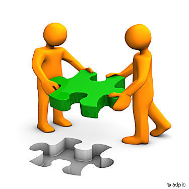 http://cdn.quotesgram.com/img/62/96/18411280-Puzzle_Teamwork_493498.jpg