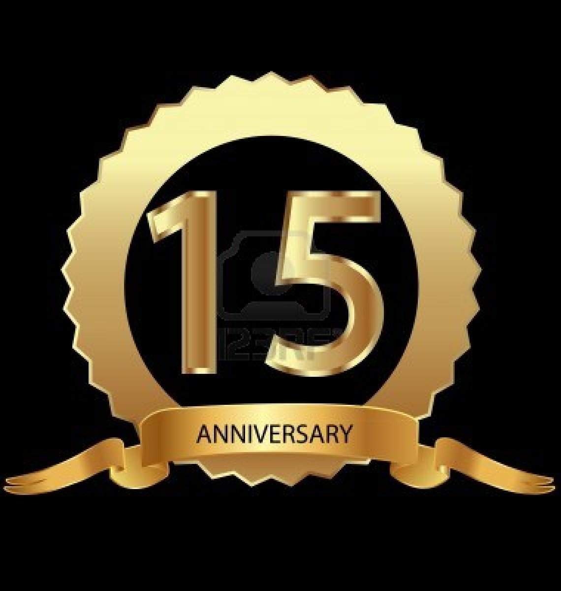 15 Year Wedding Anniversary Sayings