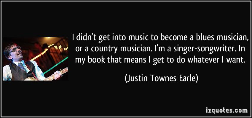 blues musician quotes quotesgram
