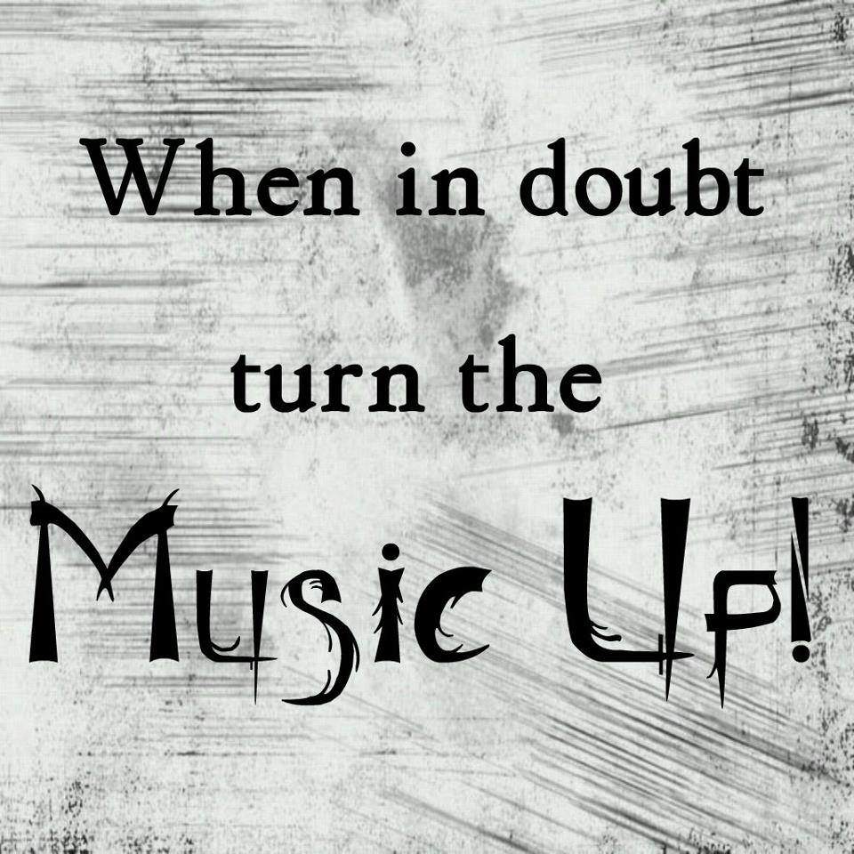 Quotes On The Importance Of Music: Sound Healing Quotes. QuotesGram