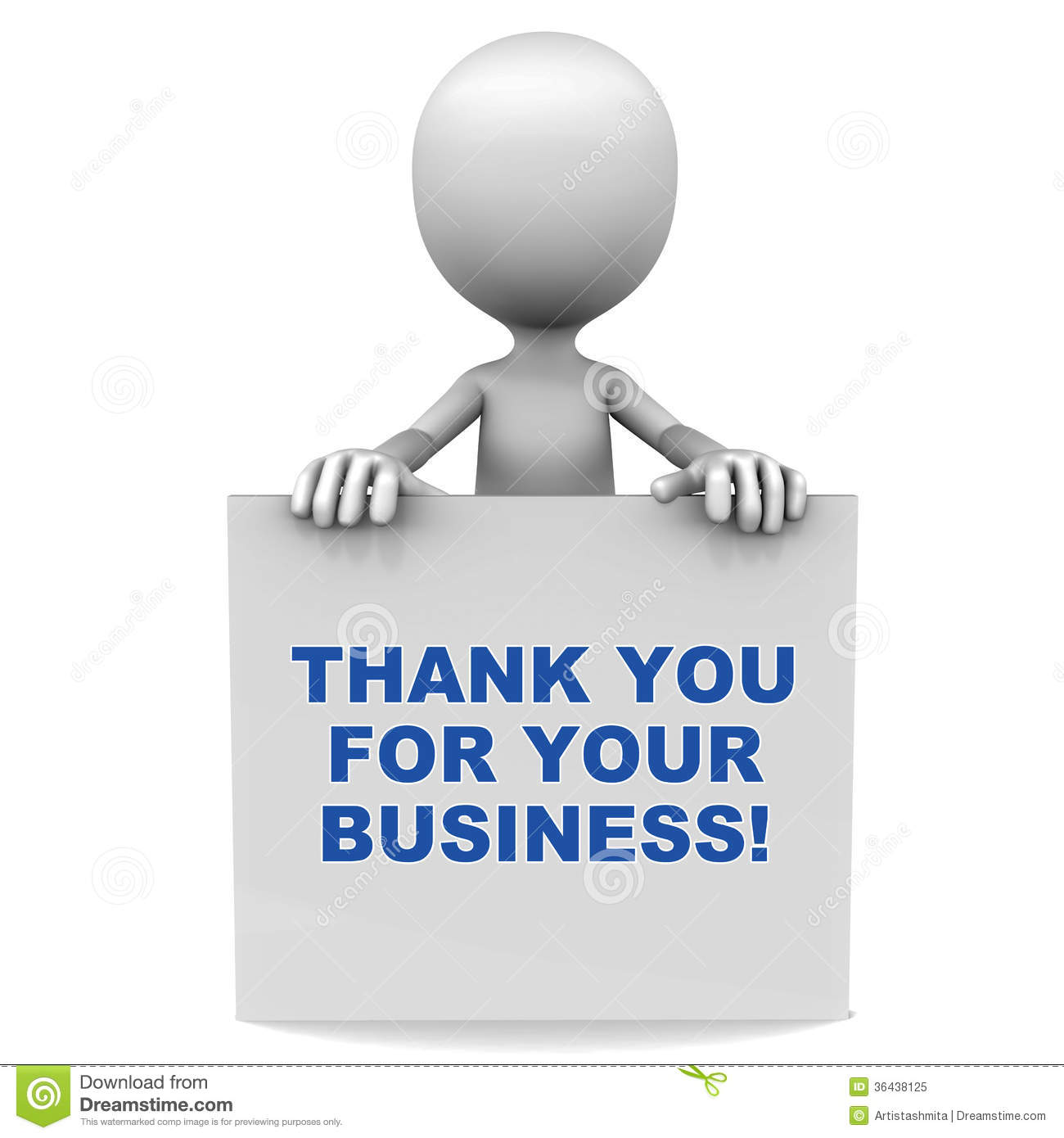 Customer Appreciation Quotes: Support Business Appreciation Quotes. QuotesGram