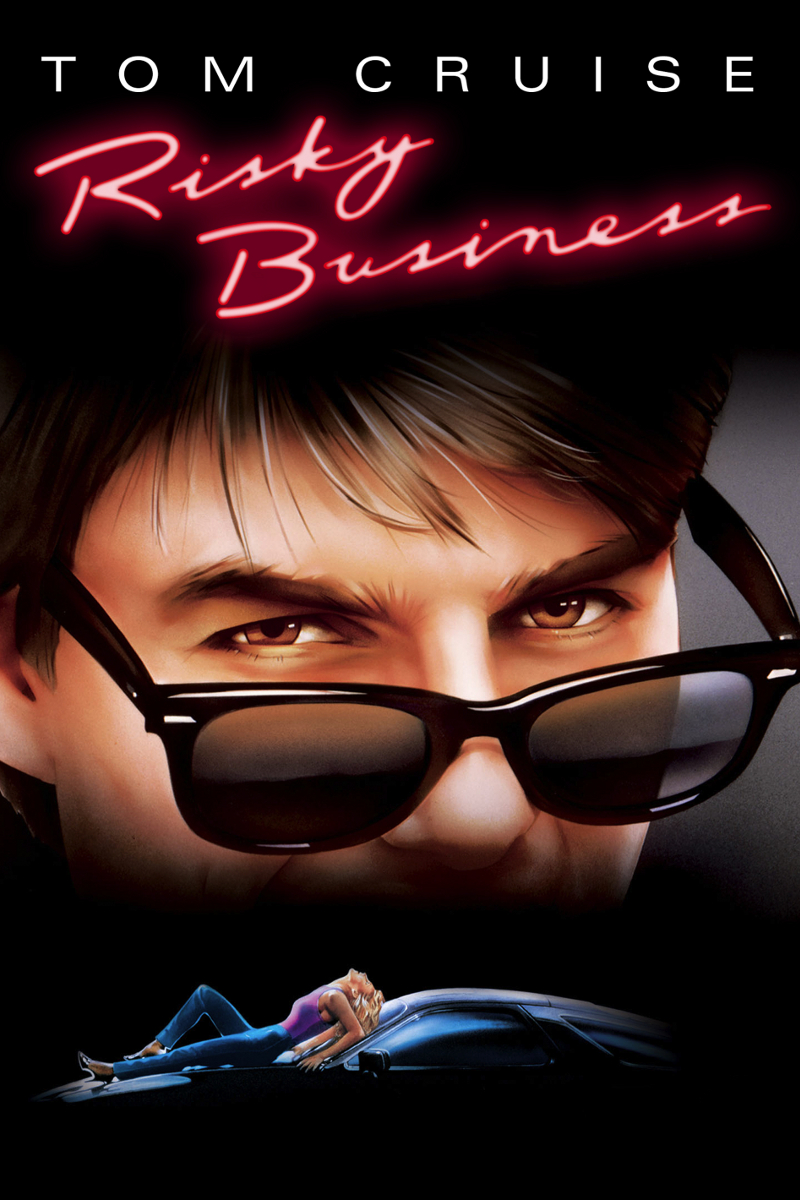 Risky Business Movie Quotes. QuotesGram Ruthless Quotes About Life
