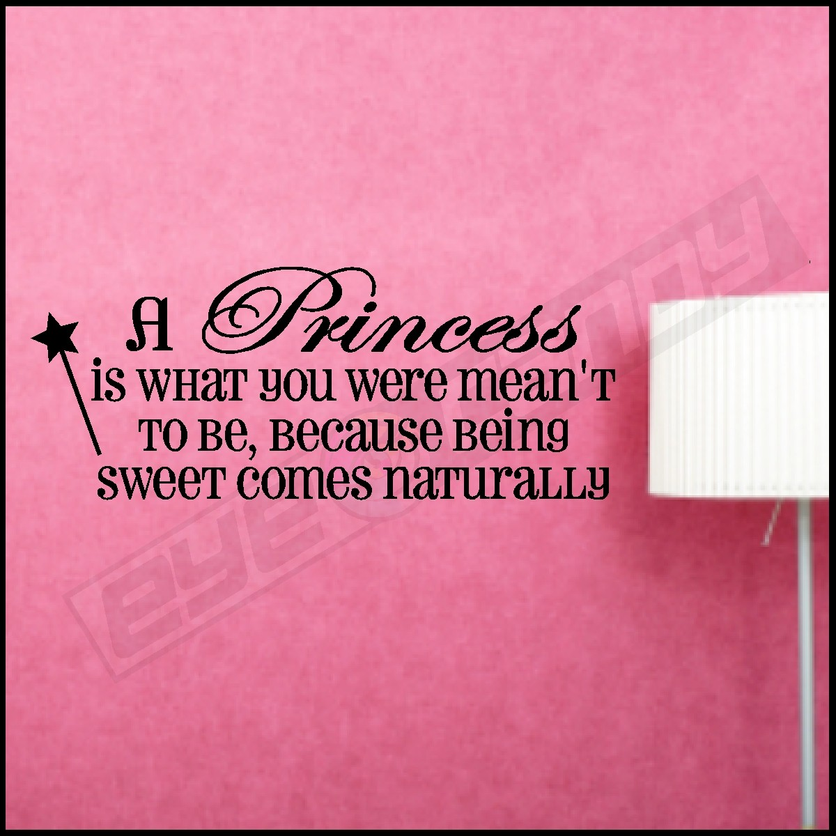 Princess Girl Quotes: Cute Quotes About Princess. QuotesGram
