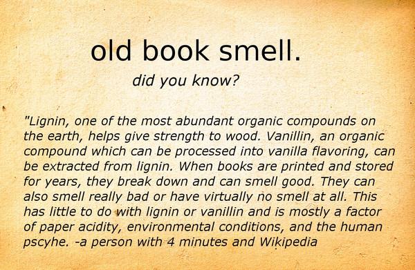Smells Quotes Quotesgram