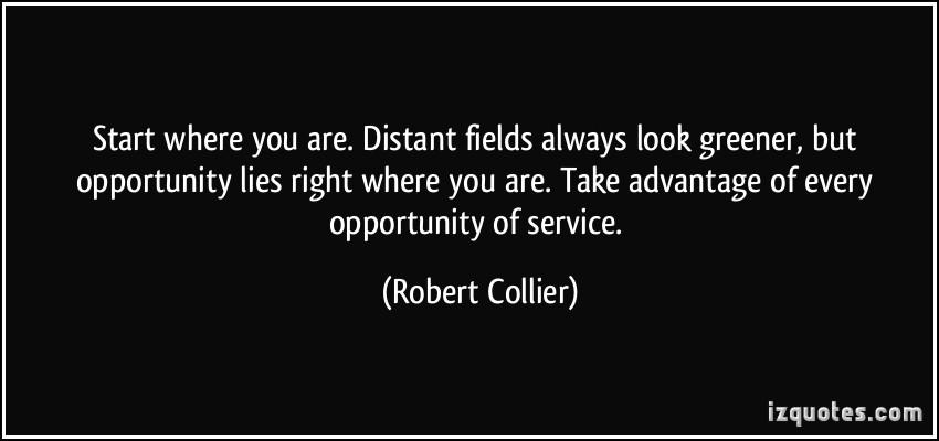 robert collier be rich pdf