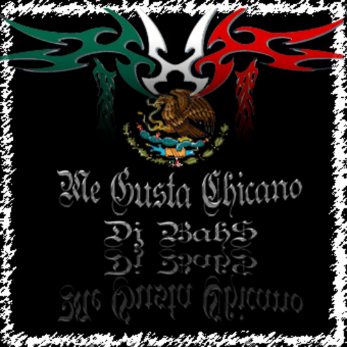 Chicano Quotes About Life. QuotesGram