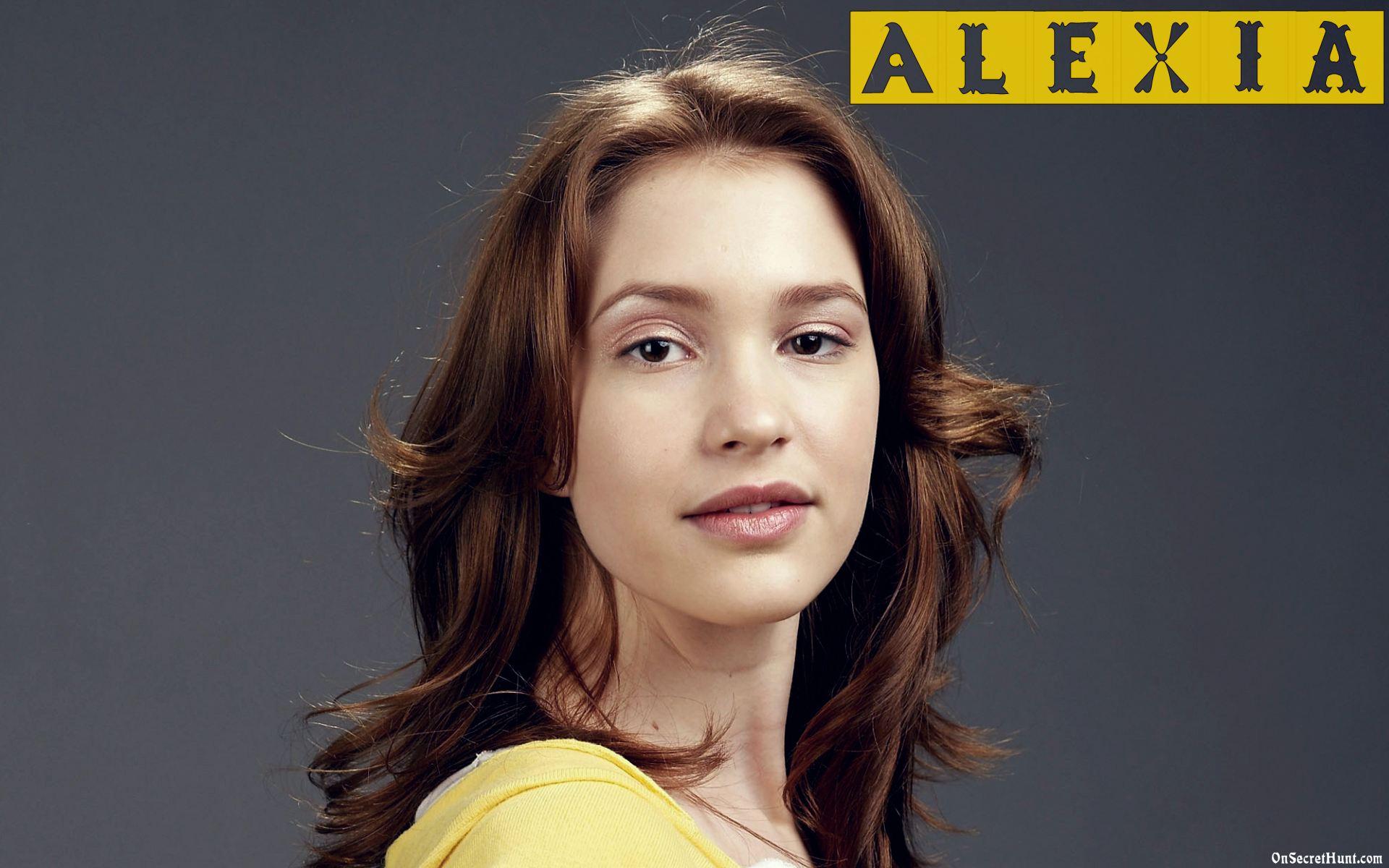 Alexia Fast Quotes. QuotesGram