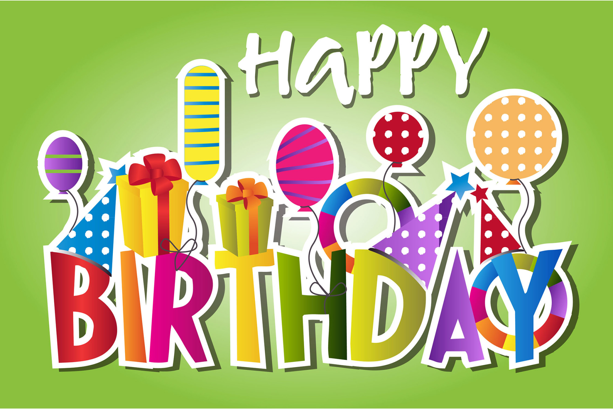 Happy Birthday Husband Funny Quotes. QuotesGram