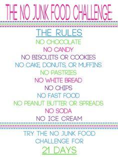 14 day keto challenge diet manual pdf
