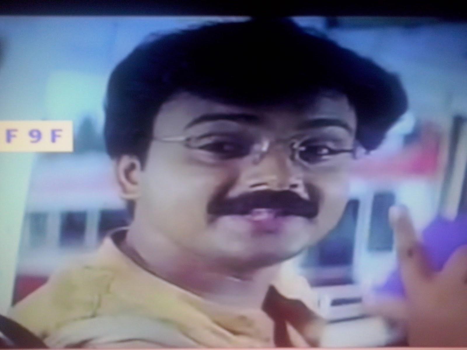 Malayalam Cinema Funny Quotes Quotesgram