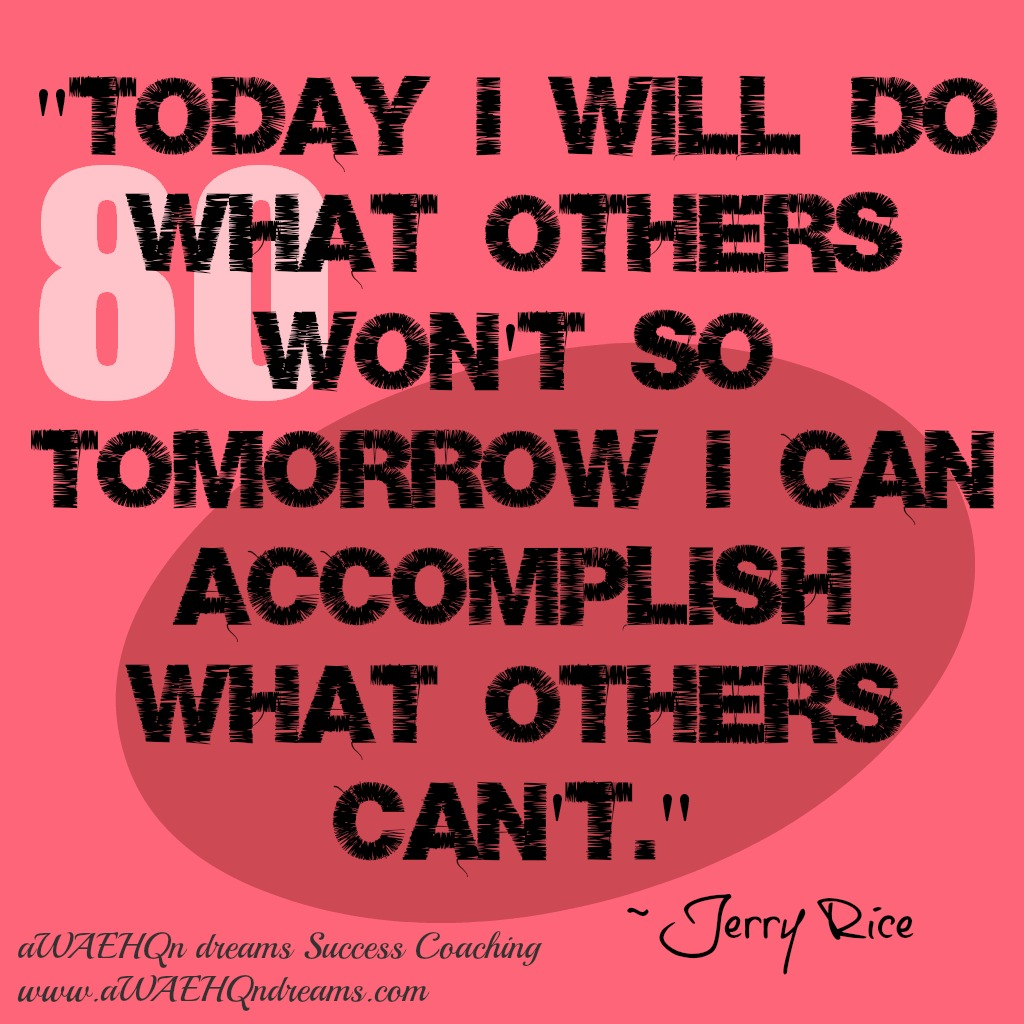 Coaching Others Quotes Quotesgram
