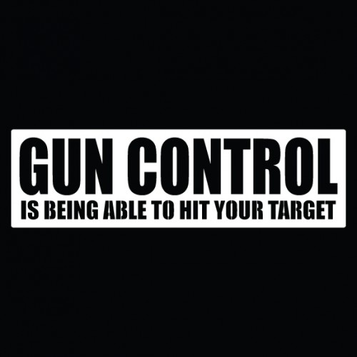 Quotes On Gun Control: Famous Quotes Supporting Gun Control. QuotesGram