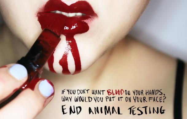 animal testing cosmetics testing