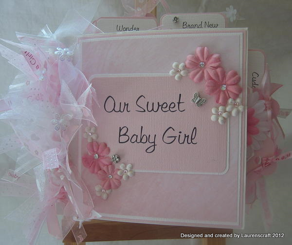 Quote For Newborn Baby Girl: Welcome Baby Girl Quotes. QuotesGram