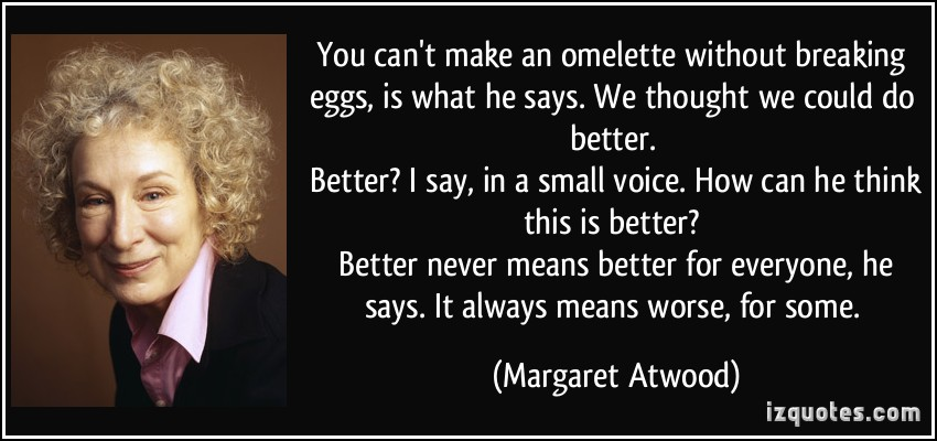 We Can Do Better Quotes Quotesgram