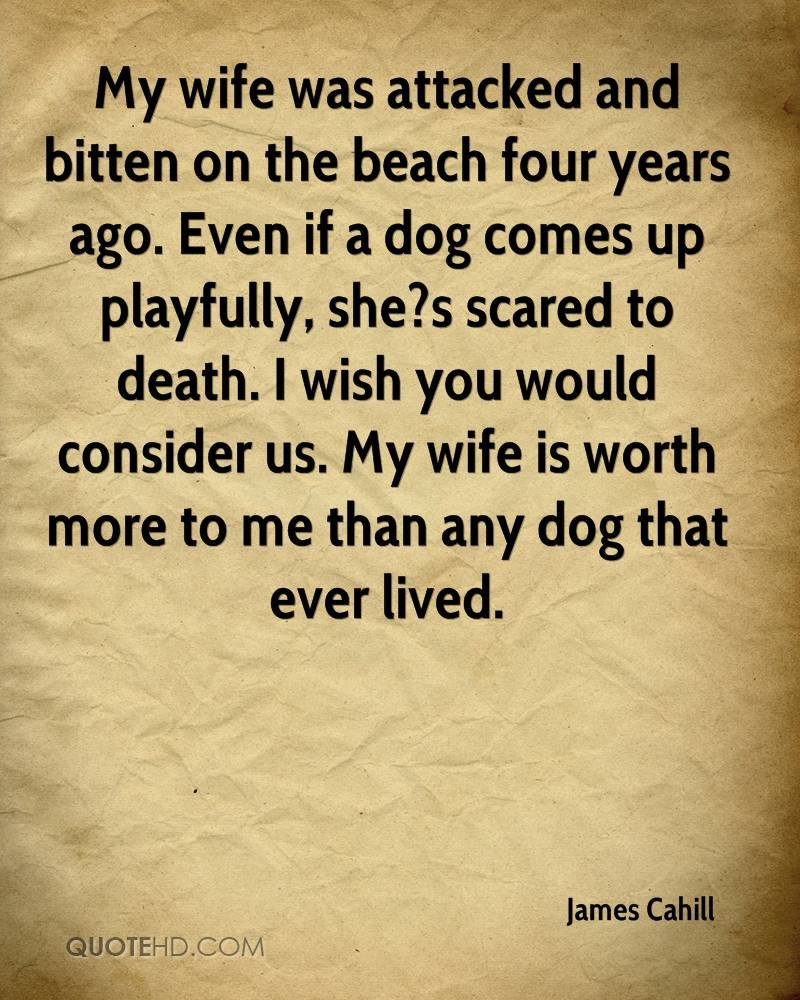 Quote About Death Of A Loved One: Quotes About Death Of A Loved One. QuotesGram