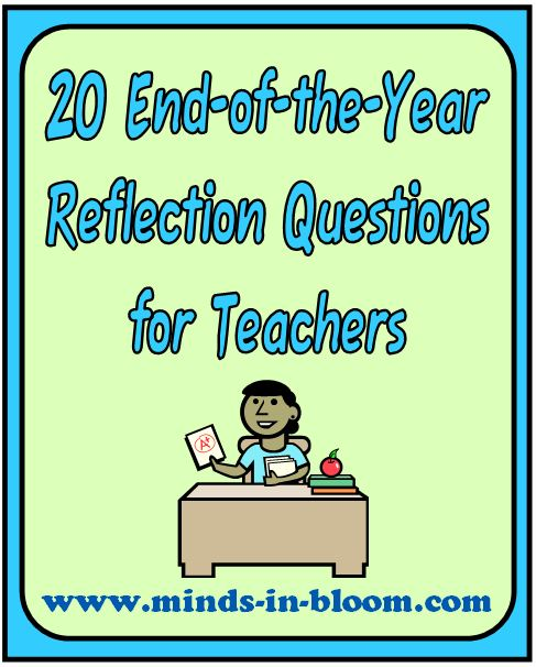 student teaching reflective essay