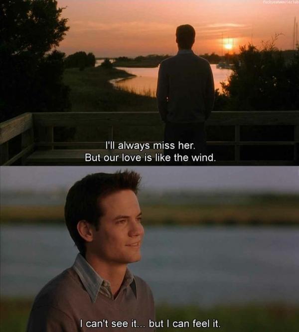 Romantic Movie Quotes: Cute Romantic Movie Quotes. QuotesGram