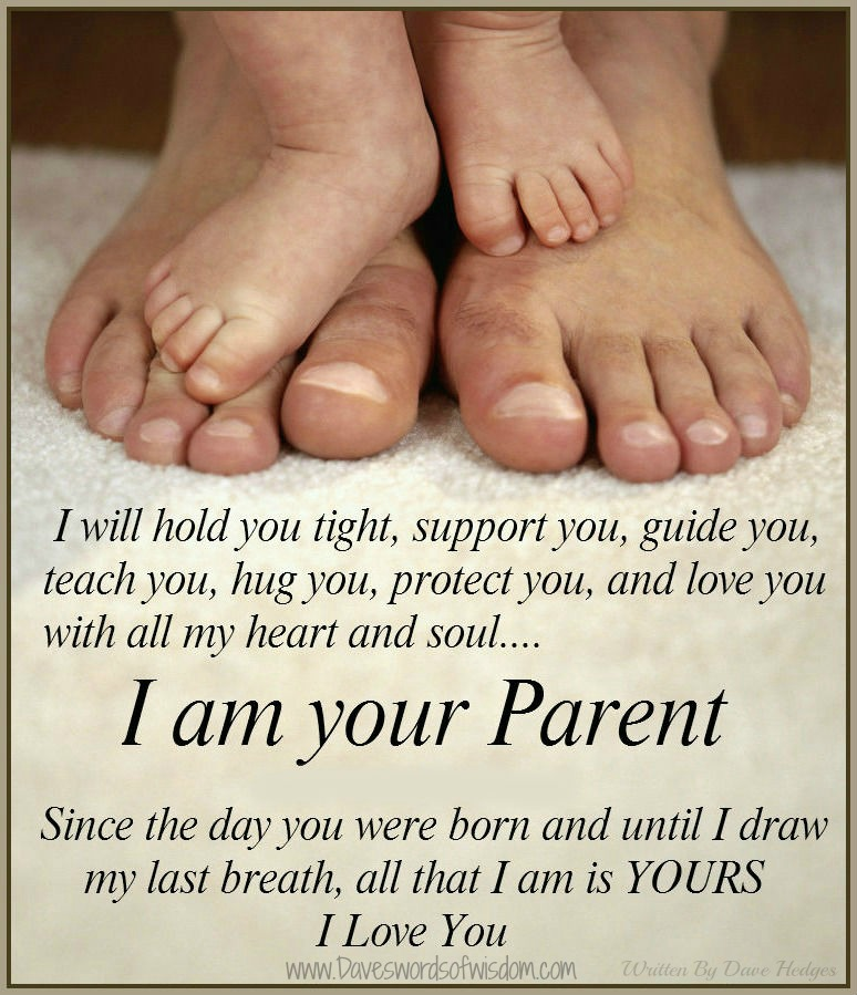 I Love You Quotes: Mother Son Quotes Of Protecting. QuotesGram