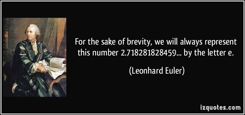 Quotes Math Learning: Number Theory Quotes. QuotesGram