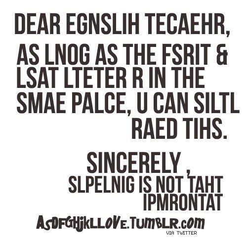 Funny English Quotes Quotesgram