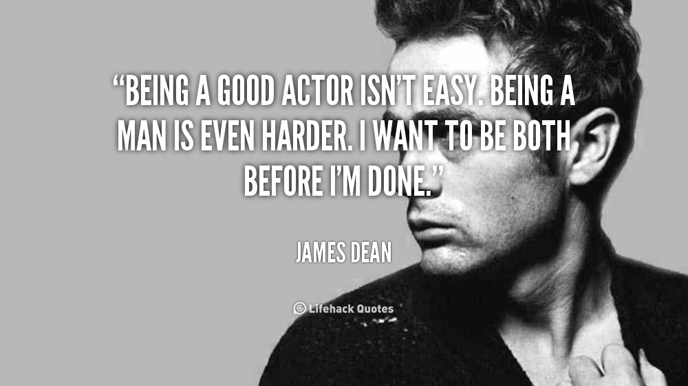 Quotes About Good Man: Quotes About Being A Good Man. QuotesGram