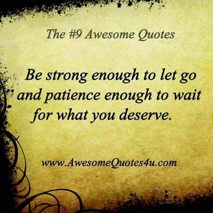 Amazing Quotes To Live By: Awesome Quotes 4 U. QuotesGram