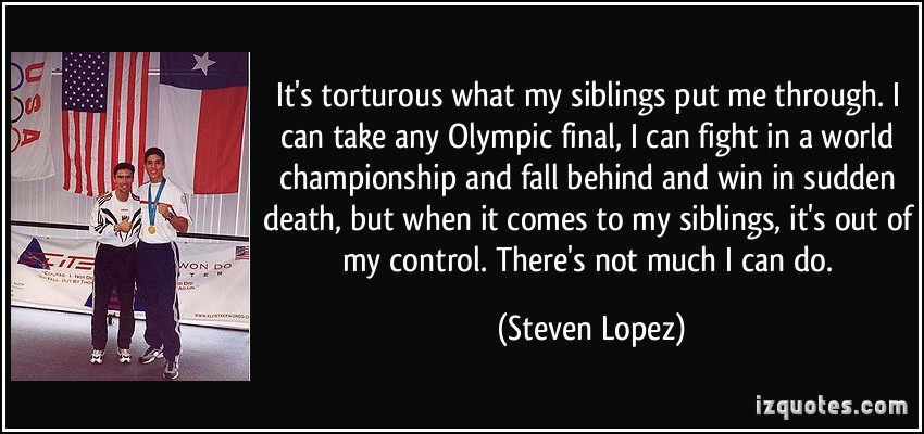 Quotes About Siblings Fighting. QuotesGram | 850 x 400 jpeg 85kB