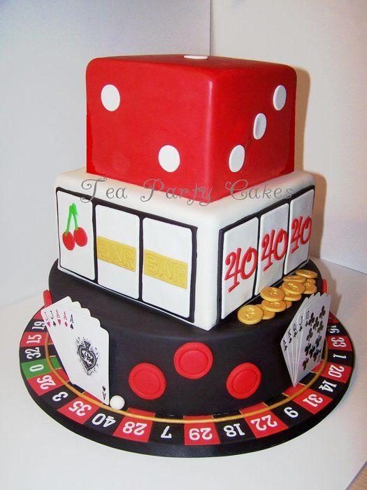 Best gambling directory online