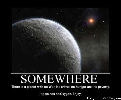 Funny Quotes Space. QuotesGram